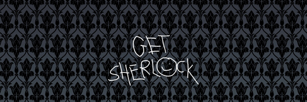 SDCC 2016 – Sherlock Panel Announced