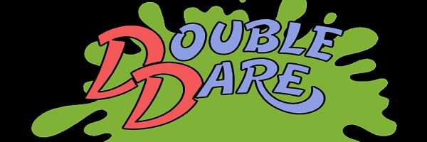 SDCC 2016 – Nickelodeon's Double Dare is Back, Hosted by Marc Summers