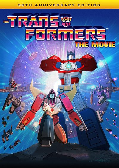 transformers__the_movie_blu_ray_cover_by_livioramondelli-da5qyg2