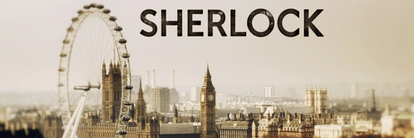Sherlock Season 4: Speculations based upon SDCC 2016 Hall H Panel