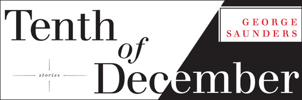 Review: Tenth of December