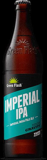 imperial-ipa-beer