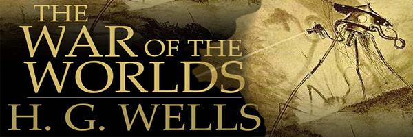 Review: The War of the Worlds
