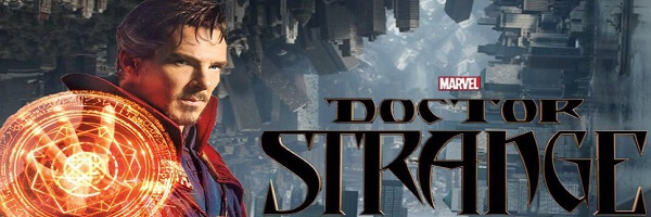 Doctor Strange: Benedict Cumberbatch and Tilda Swinton Play Jenga!!