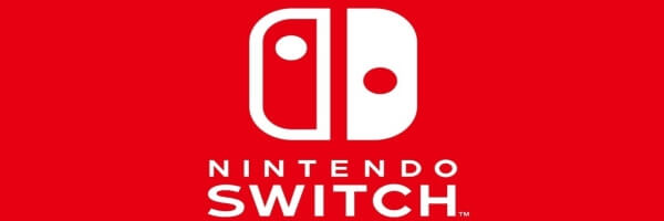 Nintendo reveals new console, the Nintendo Switch