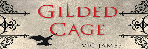 Review: Gilded Cage