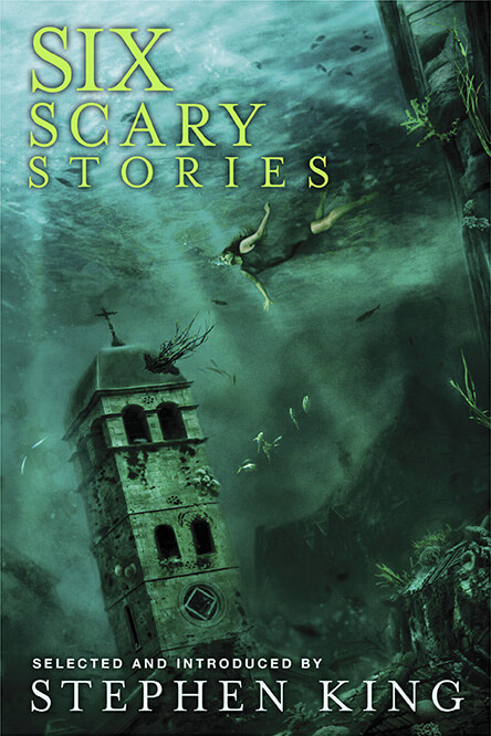 six-scary-stories-cover
