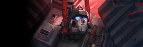 Preview and Review – Transformers: Till All Are One #5