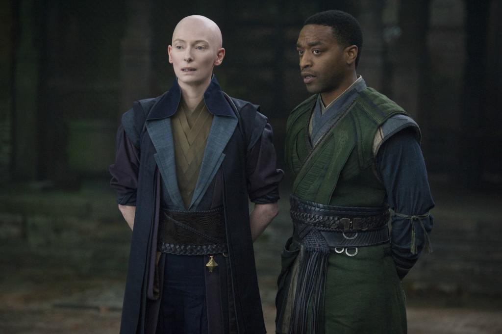 doctor-strange-ancient-one-baron-mordo