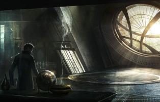 doctor-strange-movie-sanctum-sanctorum-concept-art