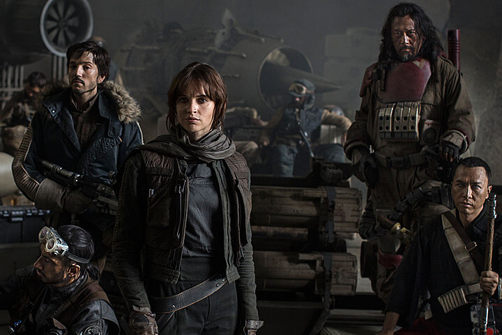star-wars-rogue-one-tag