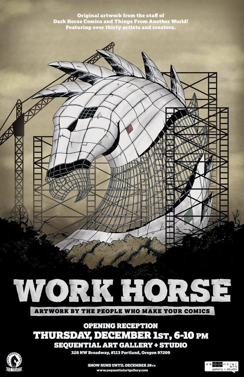 workhorse-1