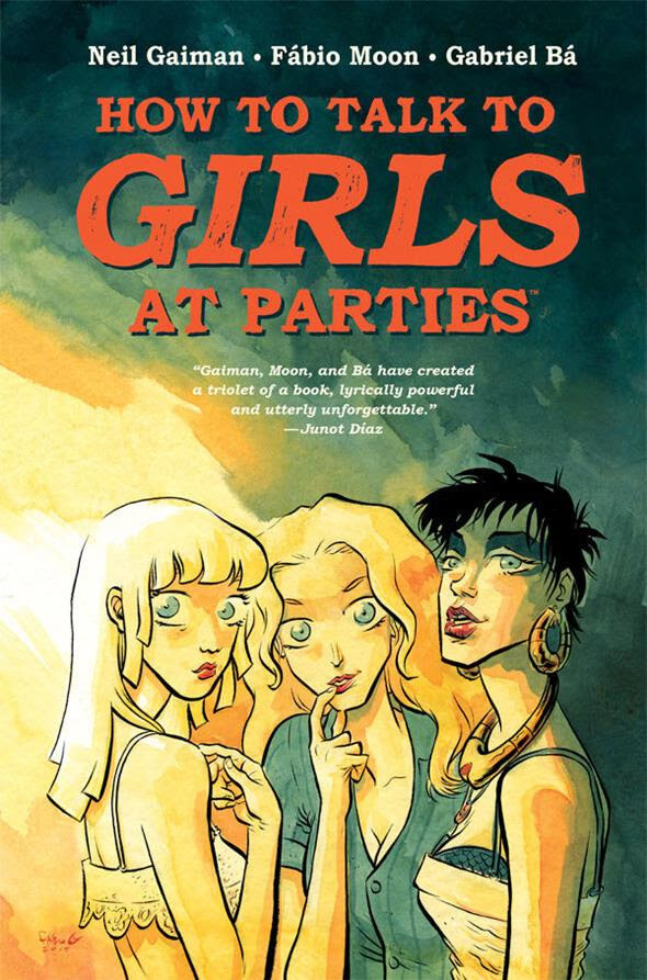 how-to-talk-to-girls-at-parties-cover