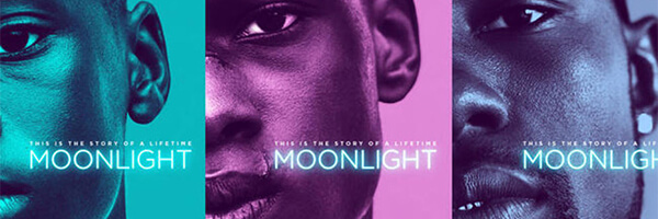 Review – Moonlight