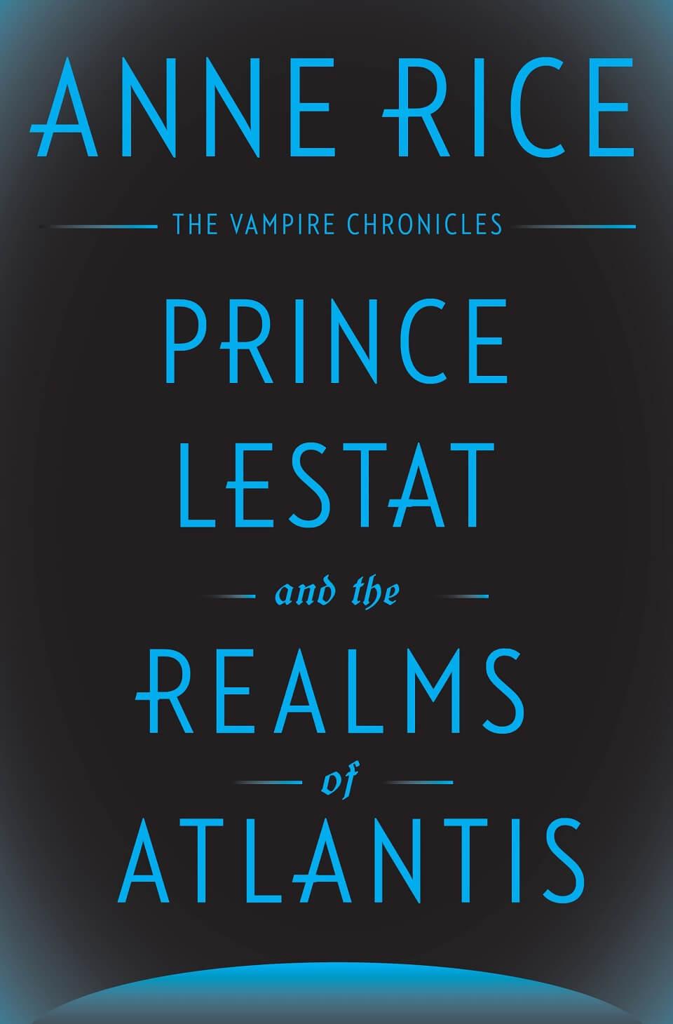 prince-lestat-atlantis-cover