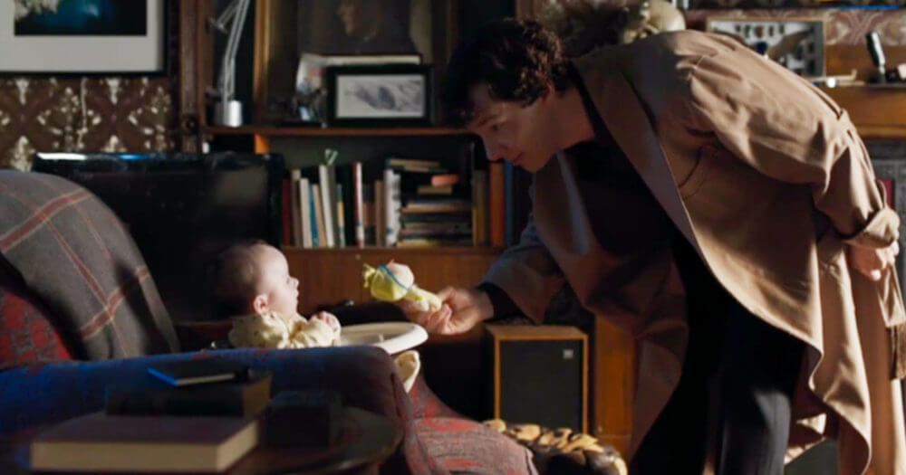 sherlock-and-baby-rosamund