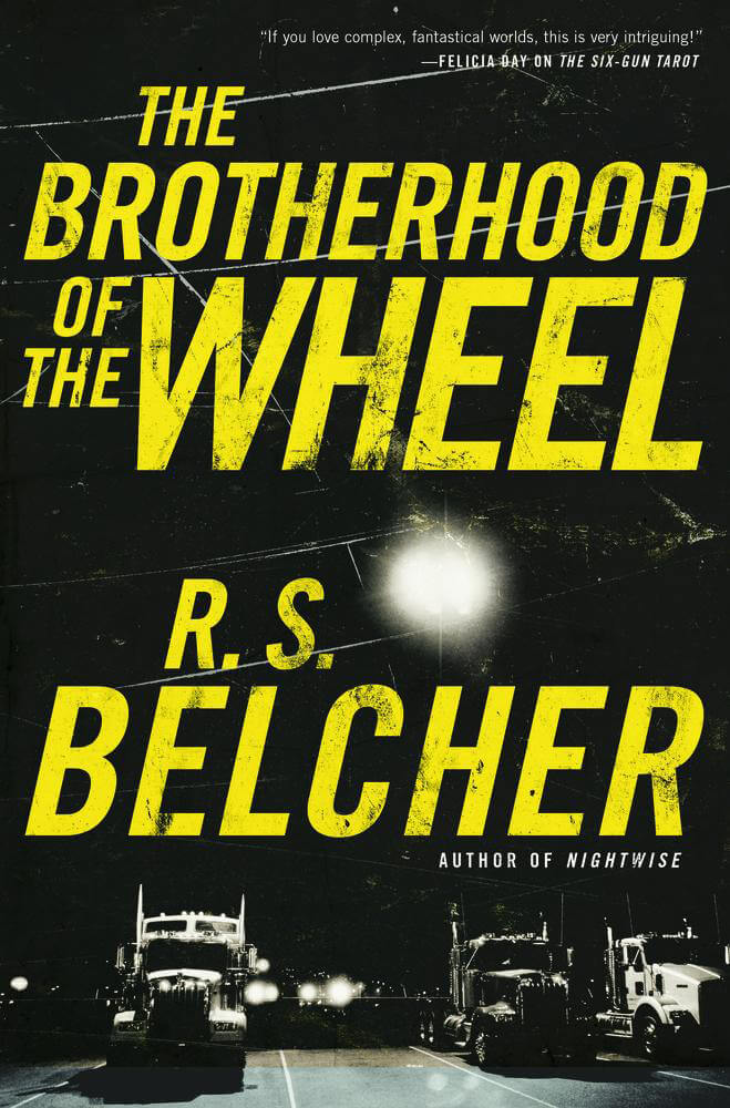 the-brotherhood-of-the-wheel