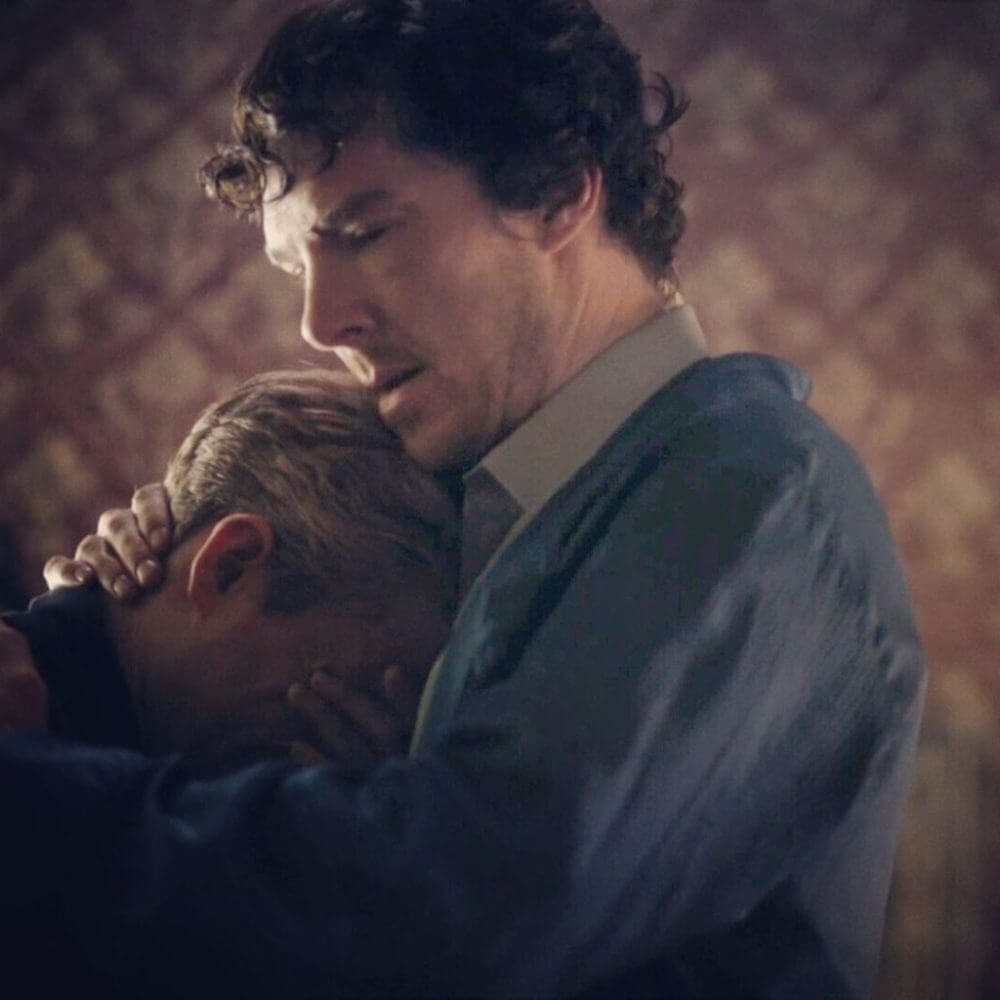 sherlock-lying-detective-johnlock-1024x1024