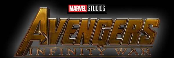 Marvel: Avengers Infinity War Featurette #1 Released