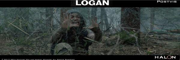 WonderCon 2017 – Panel Alert: Logan