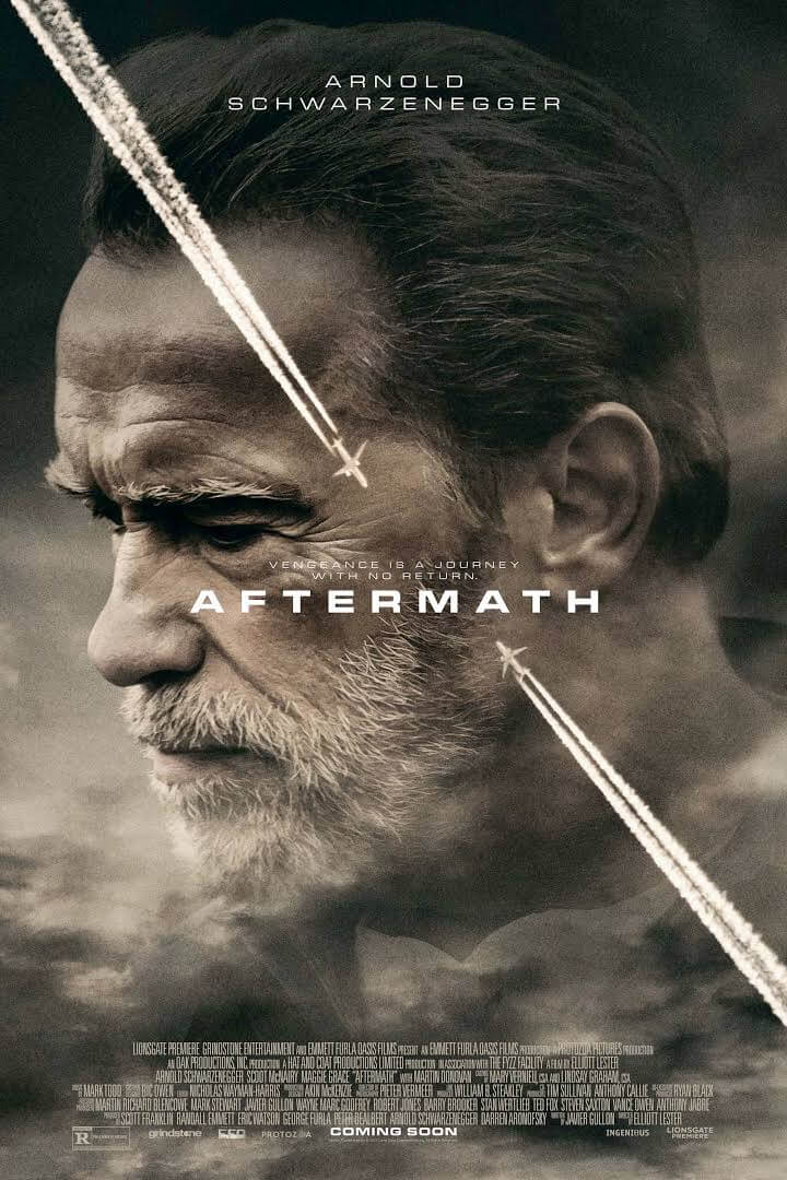 AftermathMovie