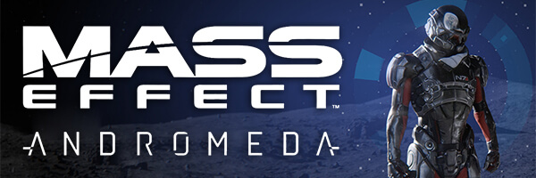 Review – Bioware Offers A Solid Sequel to Their Popular Mass Effect Series