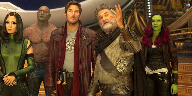 Star-_Lord-meets-_Ego-in-_Guardians-of-the-_Galaxy-_V