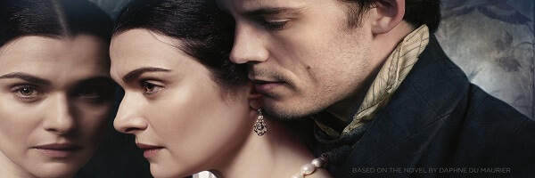Review: My Cousin Rachel