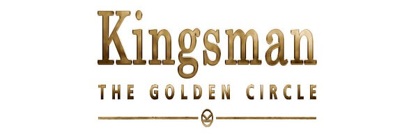 SDCC 2017 – KINGSMAN: THE GOLDEN CIRCLE PANEL IN HALL H