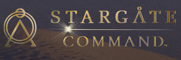 "SDCC 2017: MGM Announces New Original Series ""Stargate Origins"""