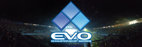 GALLERY: EVO 2017 Grand Finals