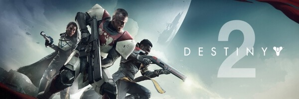 Preview: Destiny 2 (PC BETA)