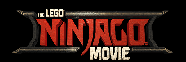 LEGO NINJAGO- New Character Posters and Featurettes!