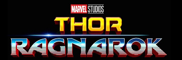 THOR: RAGNAROK World Premiere Photos