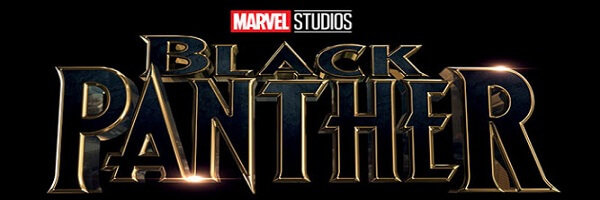 Marvel Drops New Black Panther Trailer!
