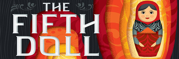 Review: The Fifth Doll