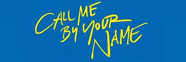 Featured Post: Review: Call Me By Your Name