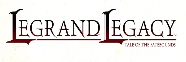 Review: Legrand Legacy