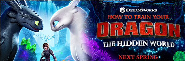 First trailer for how to train your dragon the hidden world first trailer for how to train your dragon the hidden world ccuart Image collections