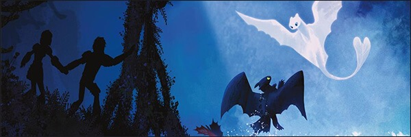 Dark horse books presents the art of how to train your dragon the dark horse books presents the art of how to train your dragon the hidden world ccuart Choice Image