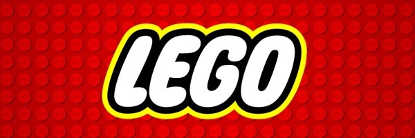 SDCC 2019: LEGO Reveals Life Size Models and Minifigure Giveaways