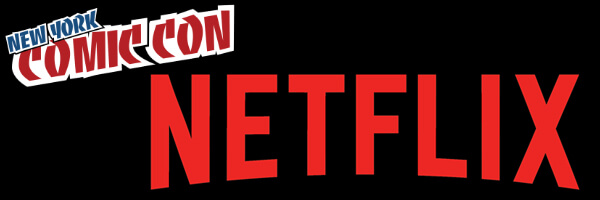 Netflix announces NYCC 2019 panel schedule | Pixelated Geek