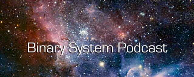 BinarySystemPodcastHeaderTest 1
