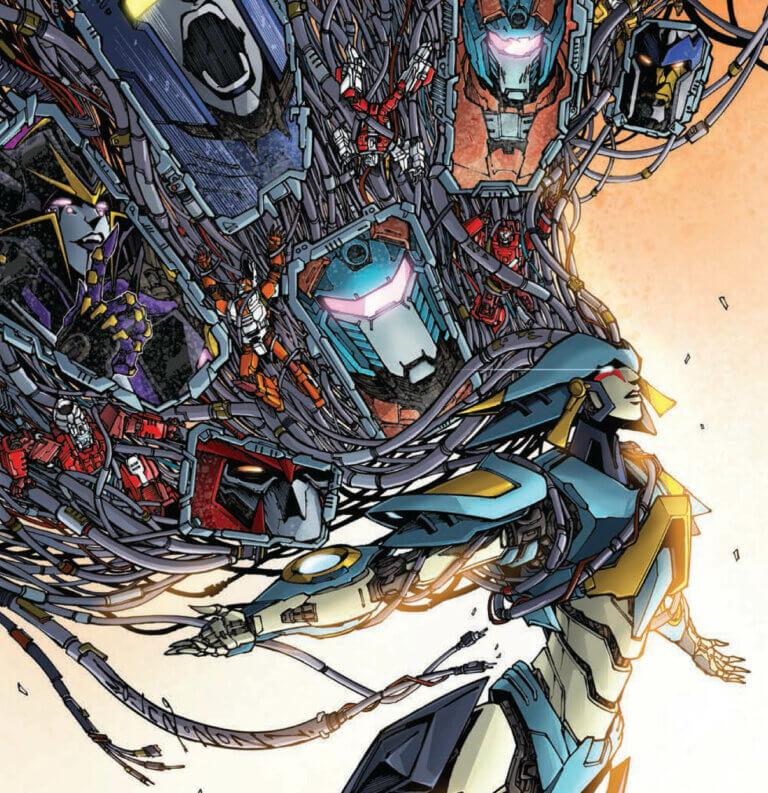 TransformersAnnual2021Review